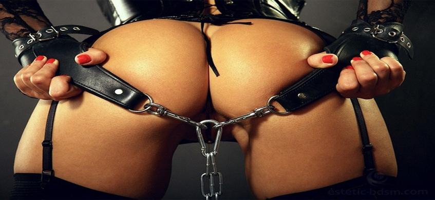 BDSM oprema | SM oprema