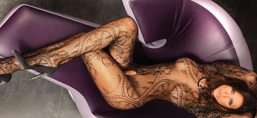 Carape za celo telo | Bodystocking | Sexy carape za celo telo | mrezaste carape za celo telo | Sexy mreza za celo telo |  Sexy bodystocking