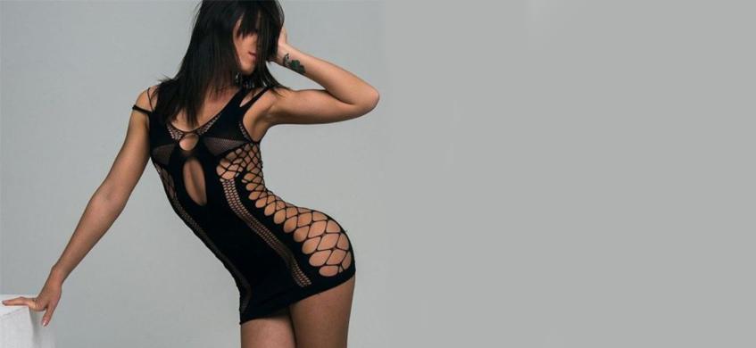 Sexy haljine | Mini dress | Haljine | Zenske sexy haljine | Seksi haljine
