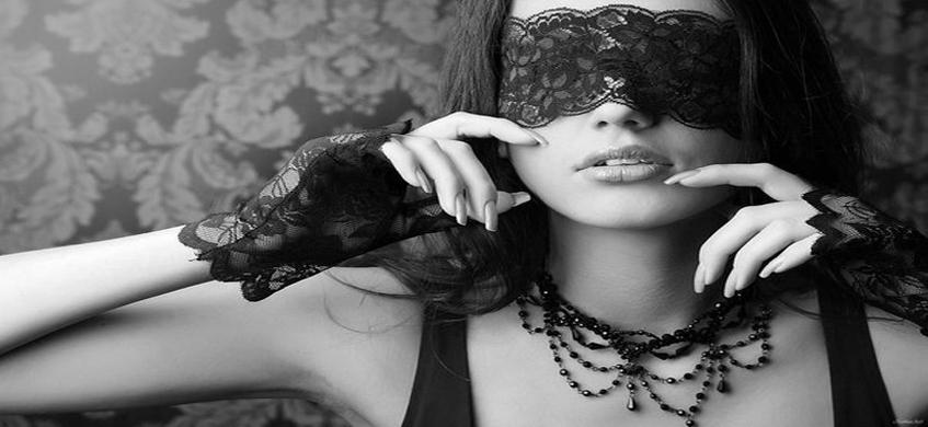 Maske za lice | Sexy Maske | Maske za oči | Povezi za oči | Sado mazo | Fetish maske